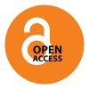 open access thumb medium100 100